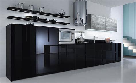 Home Interiors En Linea by Decora Y Disena 15 Cocinas Modernas Italianas