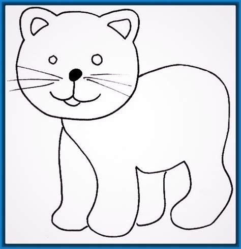 imagenes otoño para imprimir figuras de animales para imprimir pictures to pin on