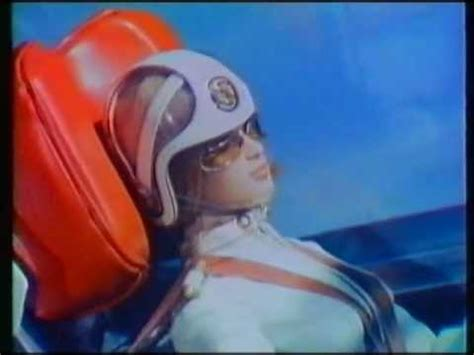 captain scarlet and the captain scarlet versus the mysterons vhs episode transition 2 youtube