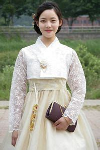 Lace Hanbok Skirt 한복 hanbok korean traditional clothes dress hanbok