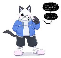 cat sans by yellowhellion on deviantart