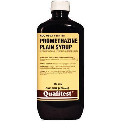 promethazine codeine syrup colors promethazine colors color coordinating my money into