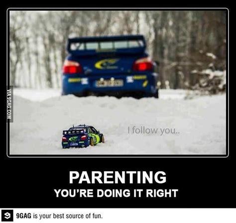 Subaru Sti Meme - car show meme gallery subaru memes subaru meme 1