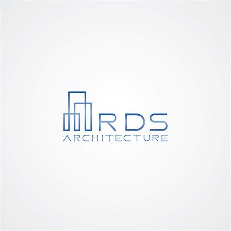 architecture design company modern architecture logo www imgkid com the image kid
