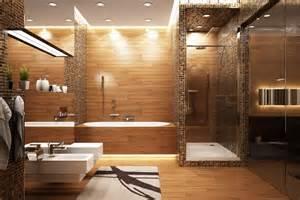 exklusives badezimmer referenzen lichtplanung und lichtdesign kolibri