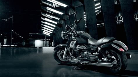 imagenes en full hd de motos custom wallpaper 1920x1080 1282