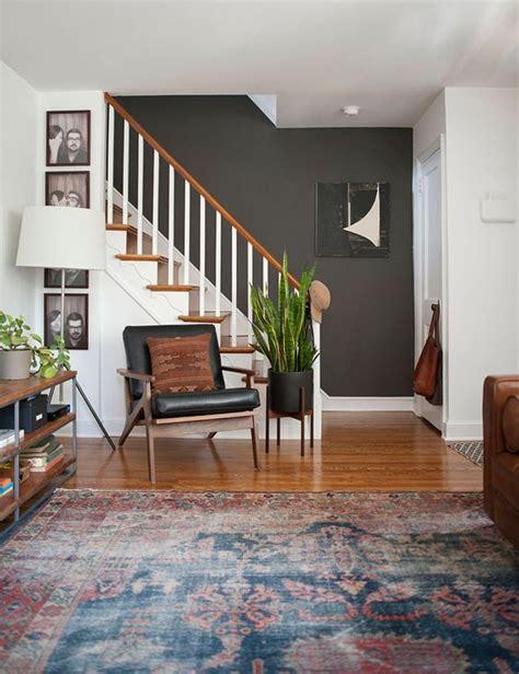 mid century modern interior design best 25 mid century modern ideas on pinterest mid