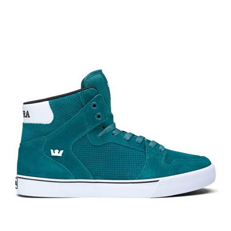 high top mens sneakers supra vaider high top mens sneakers s28242