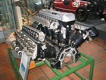 Bentley Factory W12 Engine W1 2 Engine Diagram Get Free Image About Wiring Diagram
