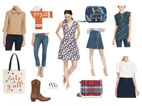Usa Fashion Trends by Current Fashion Trends For In Usa Clothing