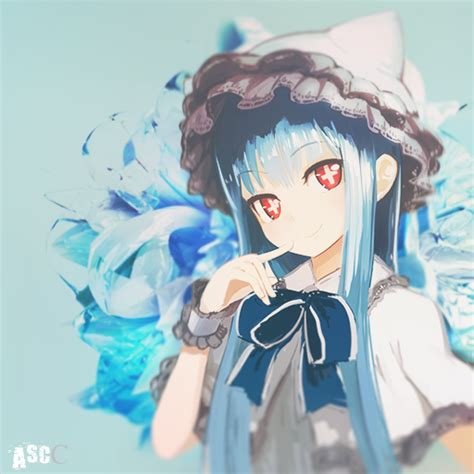 imagenes para perfil de animes perfil anime 202 by nanami yukina on deviantart