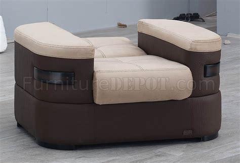 cheap mattresses in las vegas cheap furniture dallas
