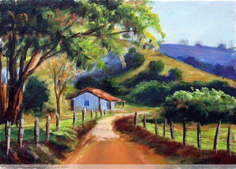 imagenes de paisajes de otoño paisage rural o lima lima artelista com