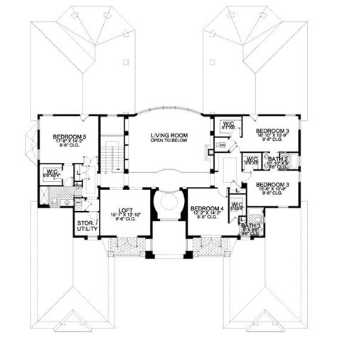 queenslander floor plan 17 best images about floorplan for reno on pinterest