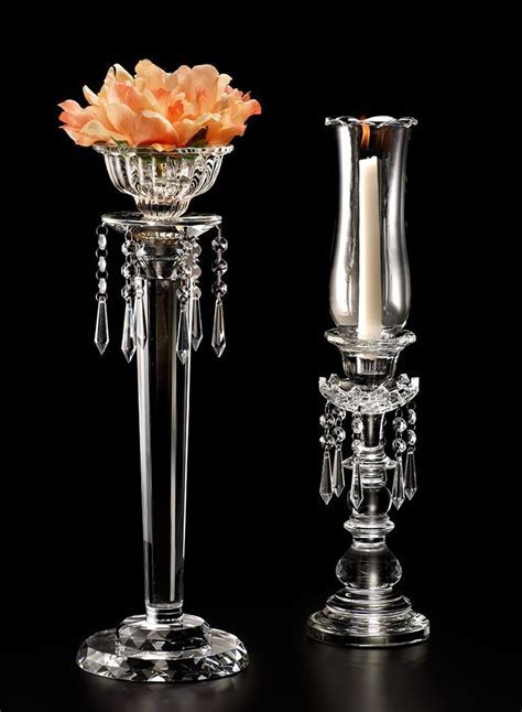 52 best candle holders images on Pinterest   Candle