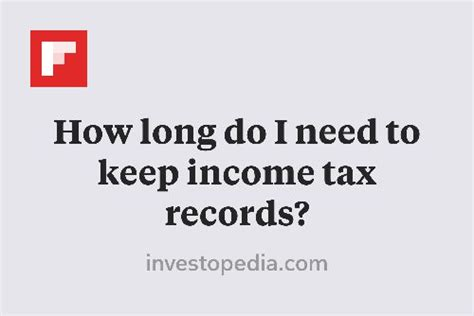 How To Keep Tax Records After 1000 Images About Document Keep How On Hold On Finance And Tossed