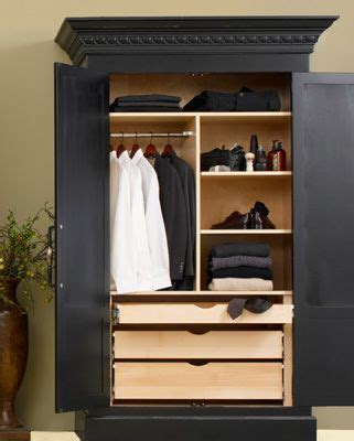 Wardrobe Armoire With Hanging Rod Wardrobe Closet Wardrobe Closet Armoire With Hanging Rod