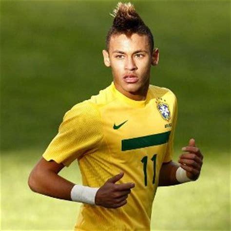 neymar jr birth date football players april 2012