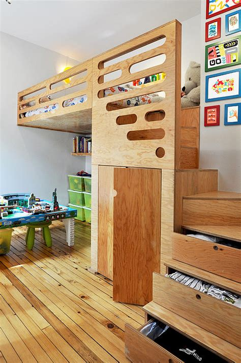 custom made bedroom furniture custom made modern kids bedroom furniture decoist