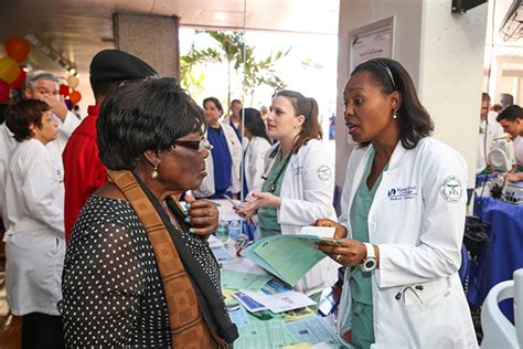 Nursing School Miami by Community Engagement Miami Dade College