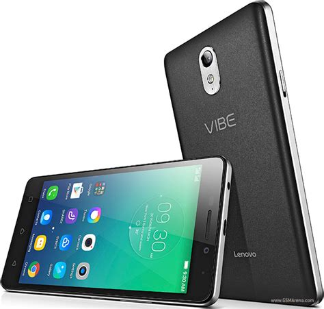 Review Dan Lenovo harga lenovo vibe p1m spesifikasi review terbaru april 2018