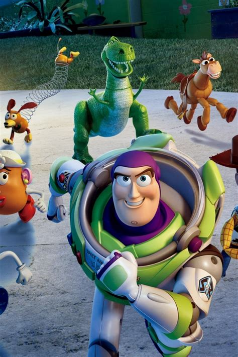theme line android toy story 640x960 toy story 3 iphone 4 wallpaper
