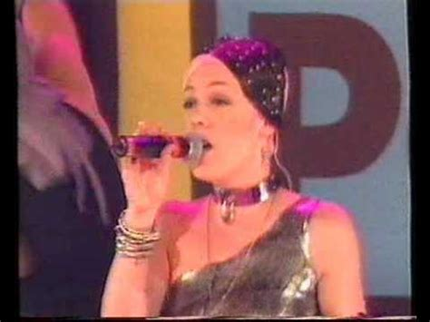 Guess Who Does Pink Make You Puke by Pink You Make Me Sick Totp 2000