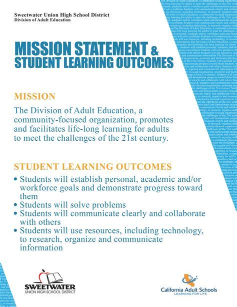 education basic education abe