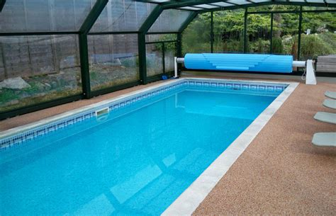 Design A Swimming Pool Home Www Dunstableswimmingpools Co Uk