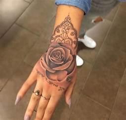 best 10 side hand tattoos ideas on pinterest simple