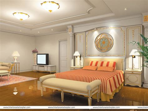 interior bedroom office ideas exterior interior exterior plan wood and marble work done