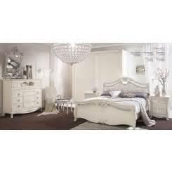 spar mobili pesaro best da letto classica moderna gallery amazing