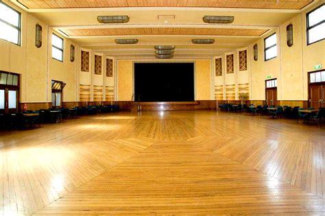 sydney function room hire petersham town venues for hire city secrets