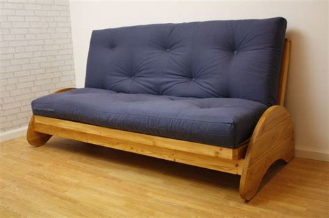 london futon company futon company london roselawnlutheran