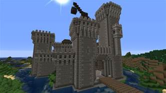 minecraft yahoo image search results s pictures