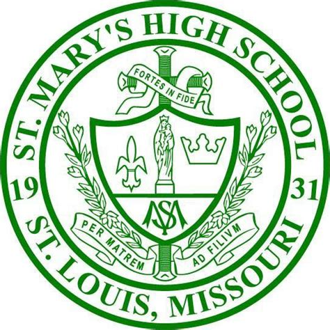 Disabled St Mary S High School Student A Victim Of Culture Of Bullying Lawsuit Claims Law Seal St Template