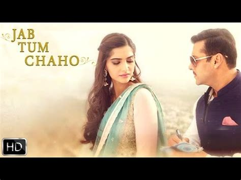 full hd video jab tum chaho making of prdp s jab tum chaho urbanasian