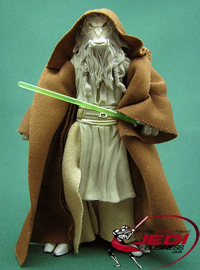 k kruhk figure k kruhk figure expanded universe the legacy collection