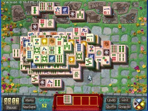 Mahjong Garten mahjong mahjong garden to go