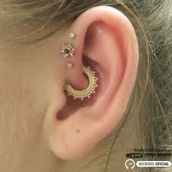 10 migraine curing daith piercings