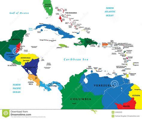 größe des hauptschlafzimmers america central y la correspondencia caribe fotos de