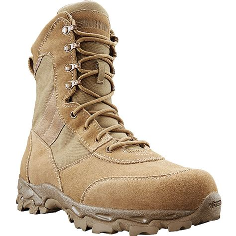 Sepatu Blackhawk Desert Boot Army 1 desert ops boots blackhawk