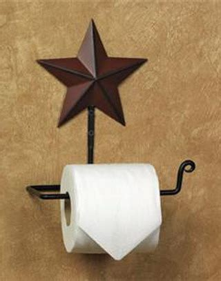 3 pc rustic metal barn star set wall art home decor new 3 pc large rustic metal lighted barn star set 19 5 quot new ebay