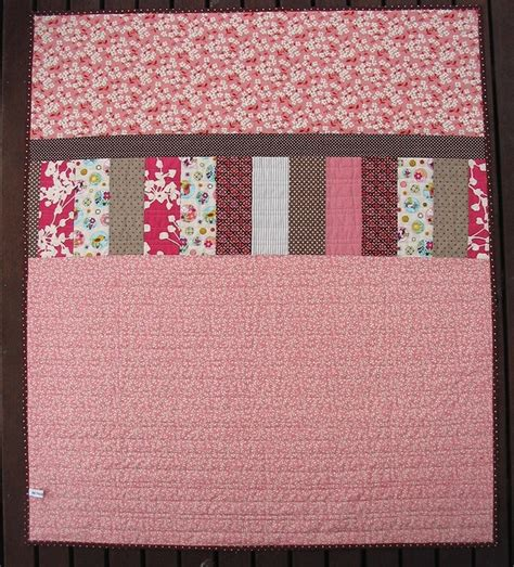 Baby Quilt Backing by 1000 Images About Baby Youth Quilts On Quilt