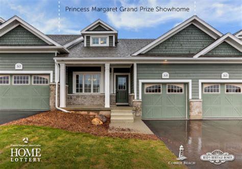 home hardware design centre owen sound a sneak peek at a princess margaret grand prize showhome