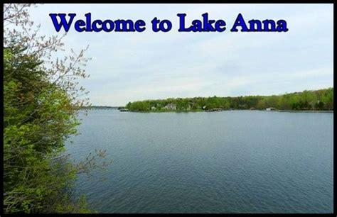 boats for sale in lake anna va lake anna homes for sale real estate in spotsylvania