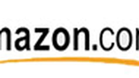 amazon zappos here s why amazon bought zappos