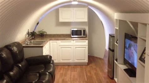 Bathroom Storage Ideas Under Sink atlas survival shelters our best floor plan youtube