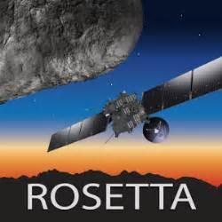 rosetta apk app find rosetta churyumov apk for windows phone android and apps