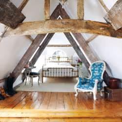 attic area attic bedroom designs adorable home